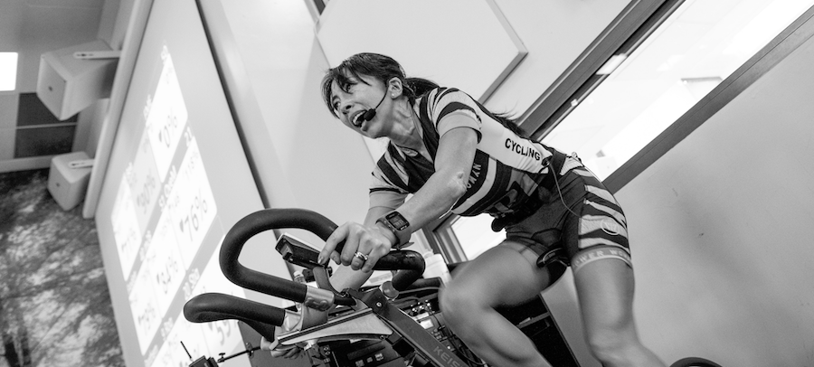 Indoor Cycling Bike | rabattcoupon.com
