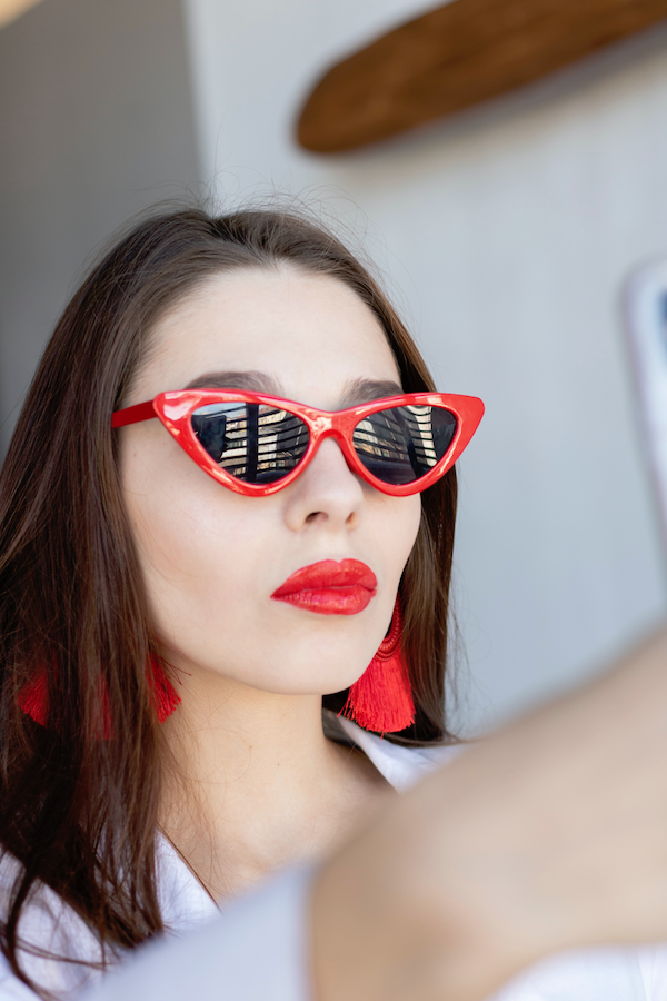 Sonnenbrillen Trends 2021 | rabattcoupon.com