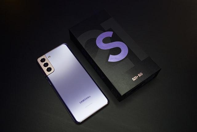 Samsung Galaxy S21 Test | Curved Gutschein | www.rabatt-coupon.com