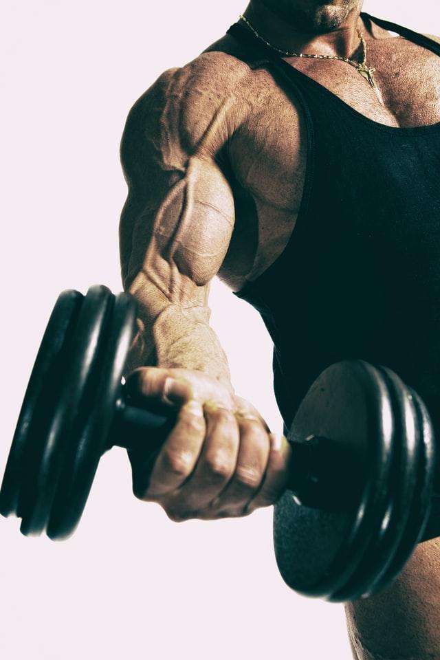 Muskelkater was tun | Fitmart Gutschein | www.rabatt-coupon.com