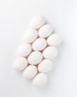 Bestes Protein zum Abnehmen | www.rabatt-coupon.com