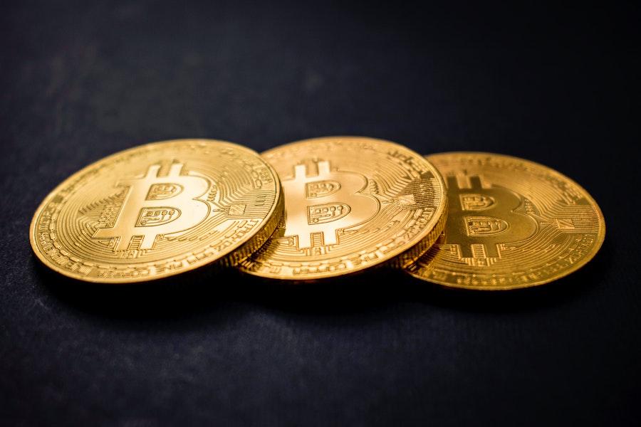 Kryptowährungen Kaufen   www.rabatt-coupon.com