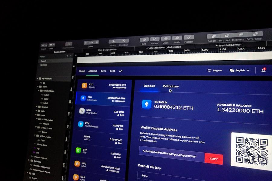 Kryptowährungen Kaufen   Quirion Aktion   www.rabatt-coupon.com