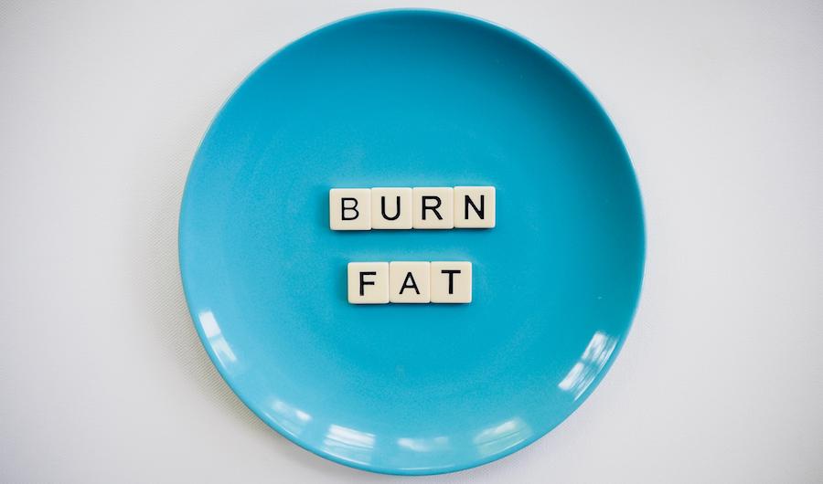 Fett verbrennen Tipps   rabattcoupon.com