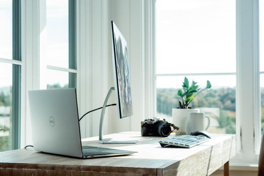 Laptop Tablet Vergleich | MediaMarkt Gutschein | rabattcoupon.com
