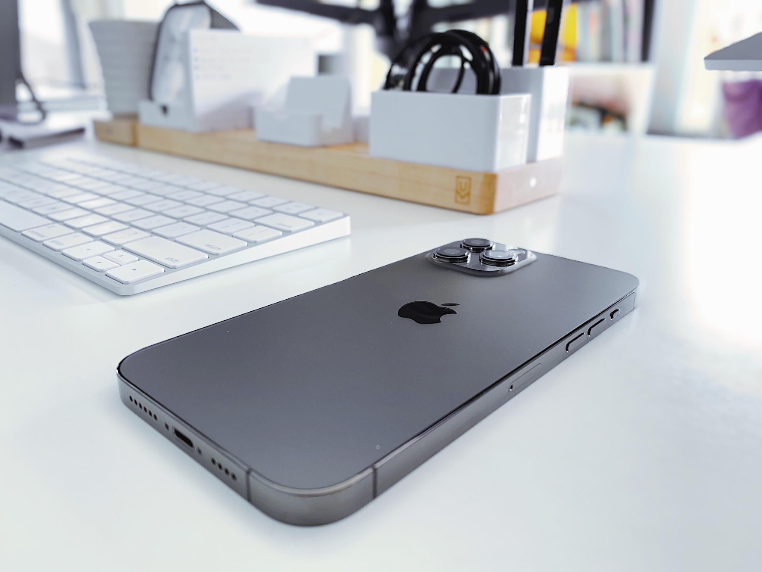 iPhone 12 aktuelle Modelle – Welches ist das richtige?📱✅