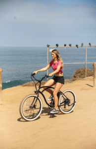 E-Bike Angebote Fahrrad Abo | www.rabatt-coupon.com