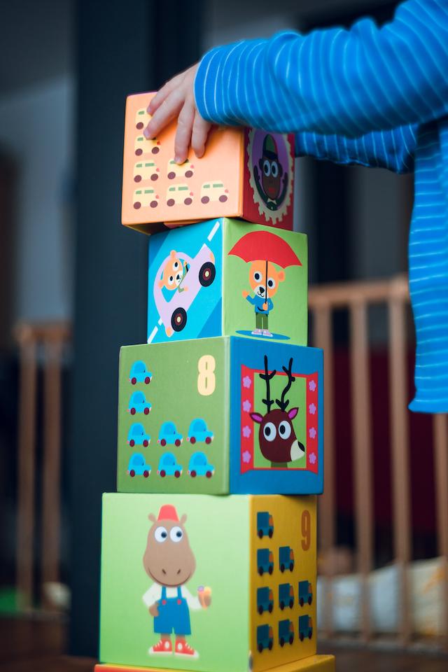 Kinder Geschenke Ideen | www.rabatt-coupon.com