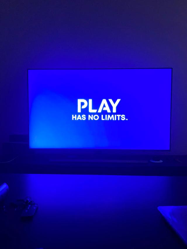 Playstation Spiele 2021 | www.rabatt-coupon.com
