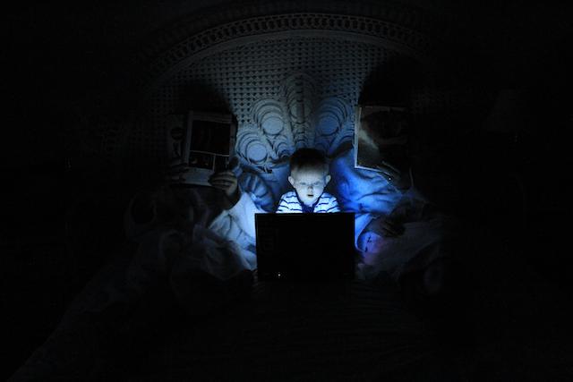 Cybermobbing für Kinder erklärt Cybergrooming | www.rabatt-coupon.com
