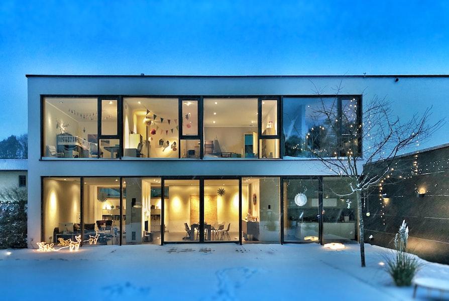 Smart Home Beleuchtung   Beleuchtungssysteme   www.rabatt-coupons.com