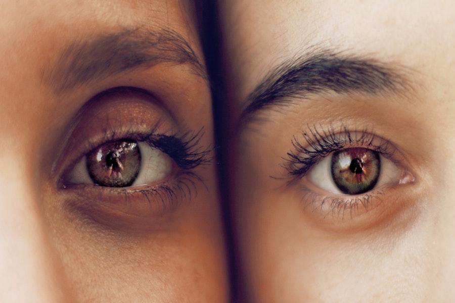 Kontaktlinsen statt Brille   www.rabatt-coupon.com