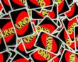 Monopoly - Das Spiel, das Freundschaften zerstört | www.rabatt-coupon.com