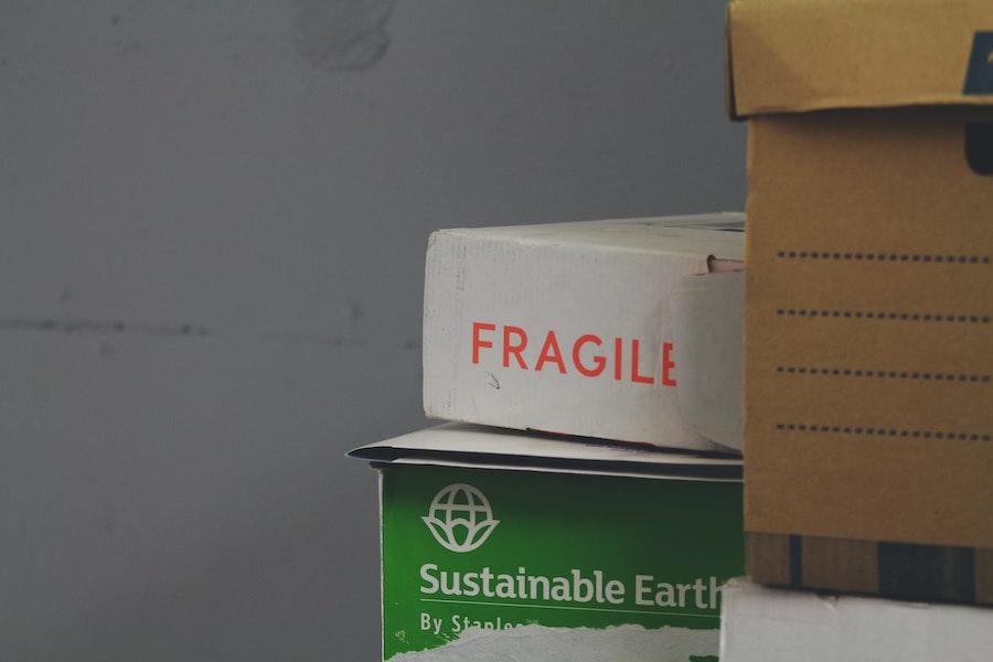 Umzug einfach gemacht | www.rabatt-coupon.com