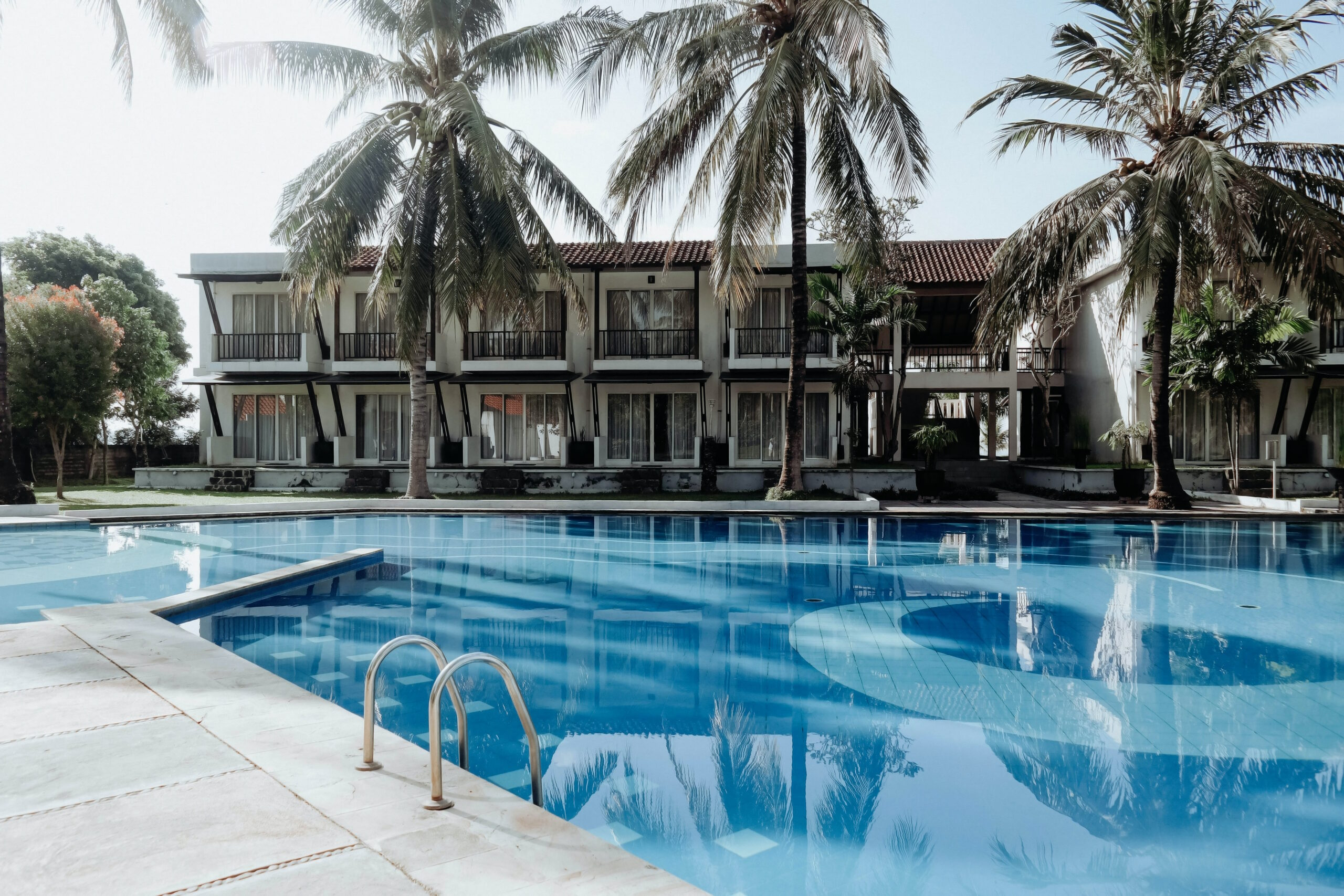 Ferienhaus günstiger als Hotels | Ferienhaus am Meer | www.rabatt-coupon.com