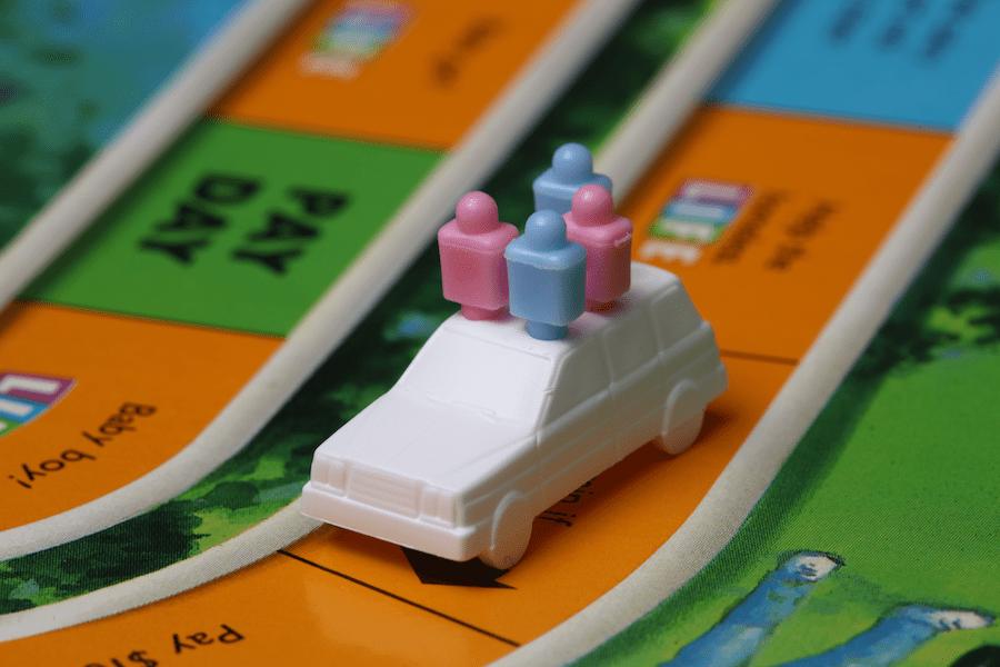 Monopoly - Spiele, die Freundschaften zertstören   rabatt-coupon.com