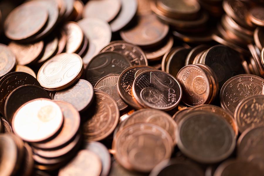 Pennystock Liste – kann man mit Cents wirklich reich werden?