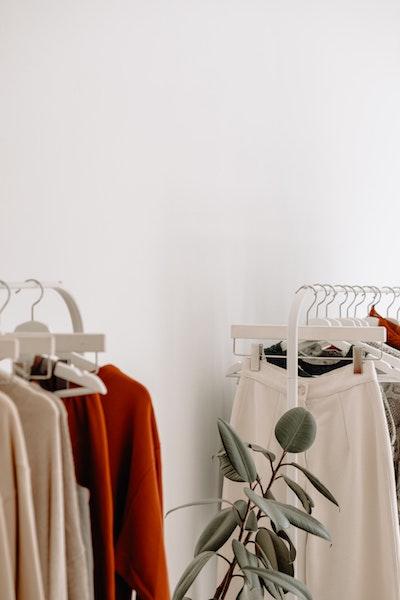 Fashion Brands 2021 bei Rabatt-Coupon.com