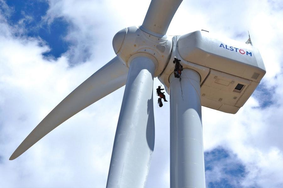 erneuerbaren Energien   Stromverbrauch senken   Sparstrom Gutschein   Rabatt-Coupon