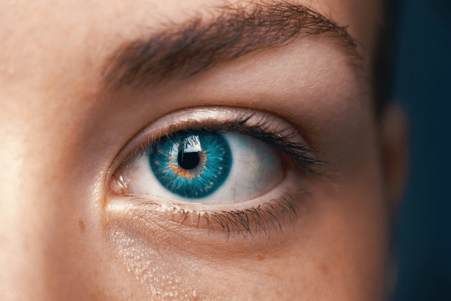 Augenlasern erklärt | Augen Lasern ja oder nein | www.rabatt-coupon.com