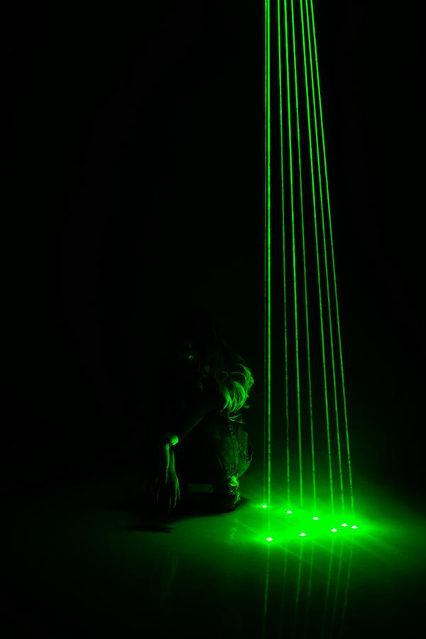 Augenlasern erklärt | Augen Lasern ja oder nein | www.rabattcoupon.com