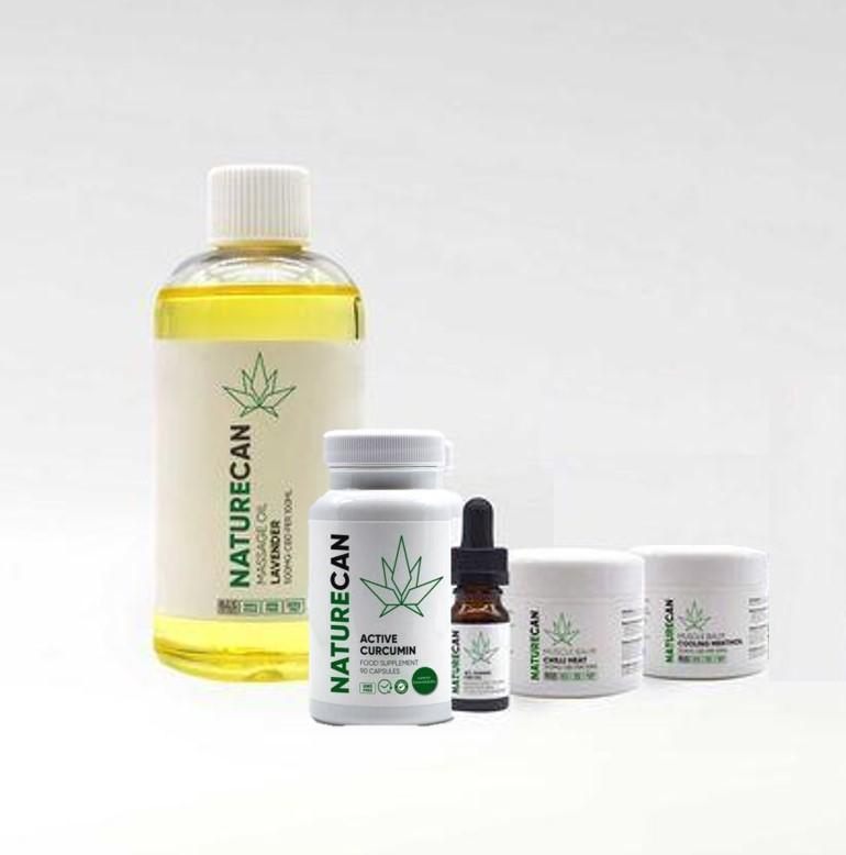 CBD Kosmetik kaufen | www.rabatt-coupon.com