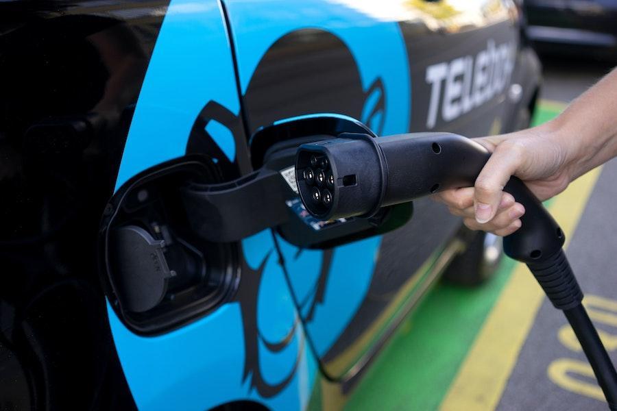 Sind Elektroautos gut für die Umwelt ?   ATP Autoteile Gutschein   Rabatt-Coupon