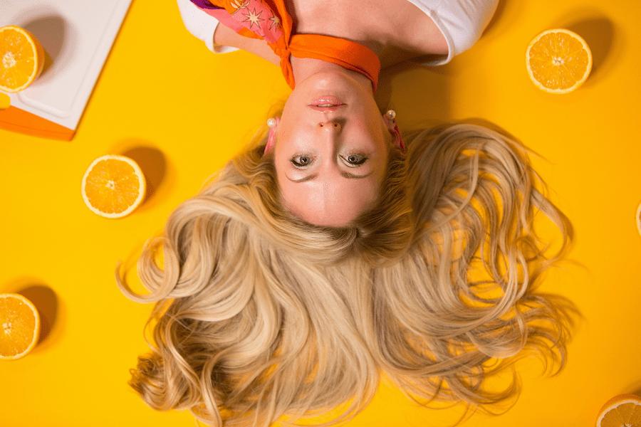 Haare ändern | Haarpflege bei Haarausfall www.rabatt-coupon.com