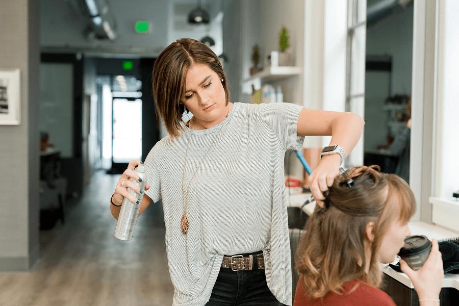Haare ändern | Haarpflege bei Haarausfall | Cocopanda Gutschein | www.rabatt-coupon.com