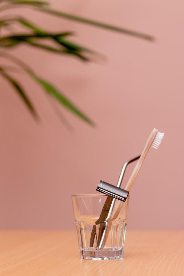 Zahnbürste kaufen | Zahnbürsten im Test | www.rabatt-coupon.com