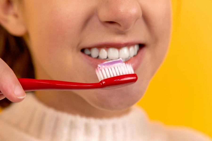 Zahnbürste kaufen   Zahnbürsten im Test   www.rabatt-coupon.com