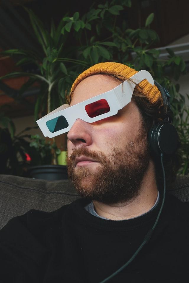 Virtual Reality Entwicklung | Media Markt Gutschein | www.rabatt-coupon.com