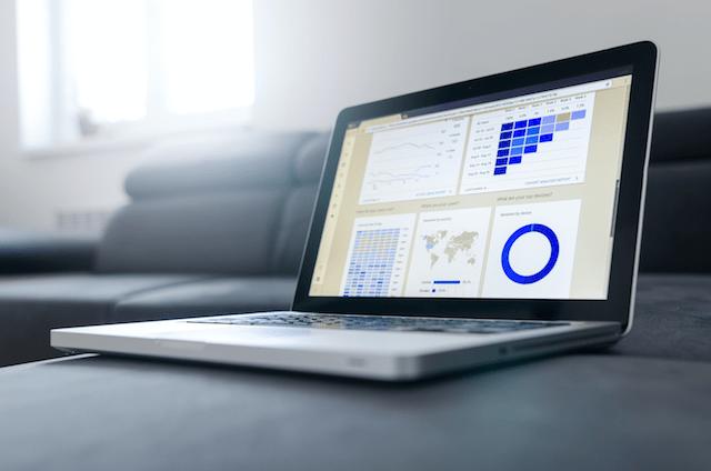 Big Data Geschäftsmodelle ✅ 3 Fallbeispiele