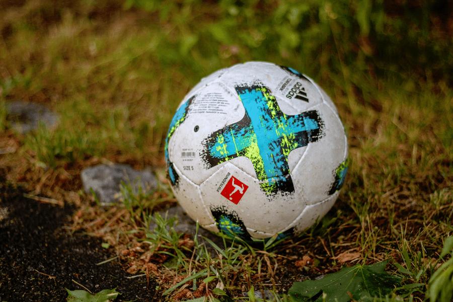 FC Augsburg Trainer | FCA News | www.rabatt-coupon.com