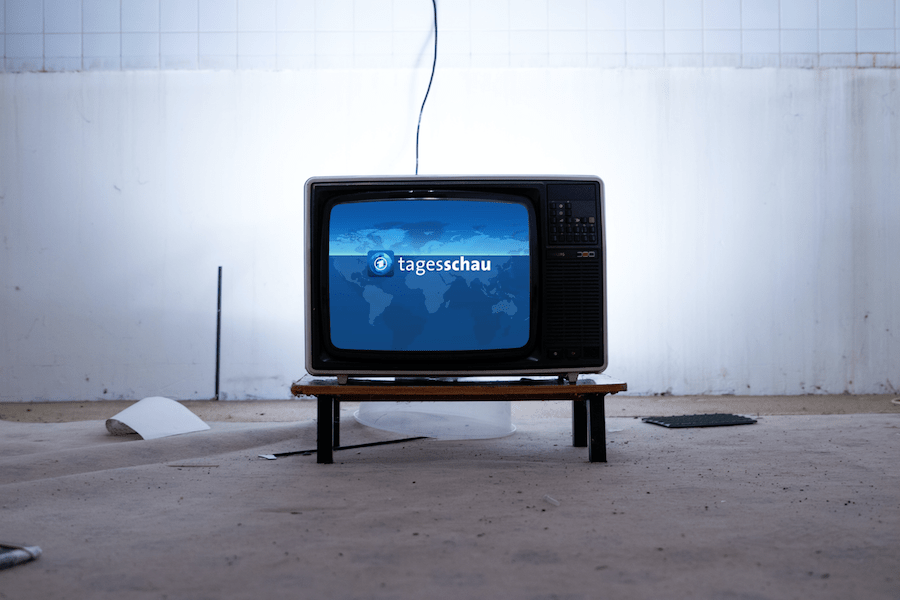 Fernseher kaufen preiswert | TV-Geräte Trends | www.rabatt-coupon.com