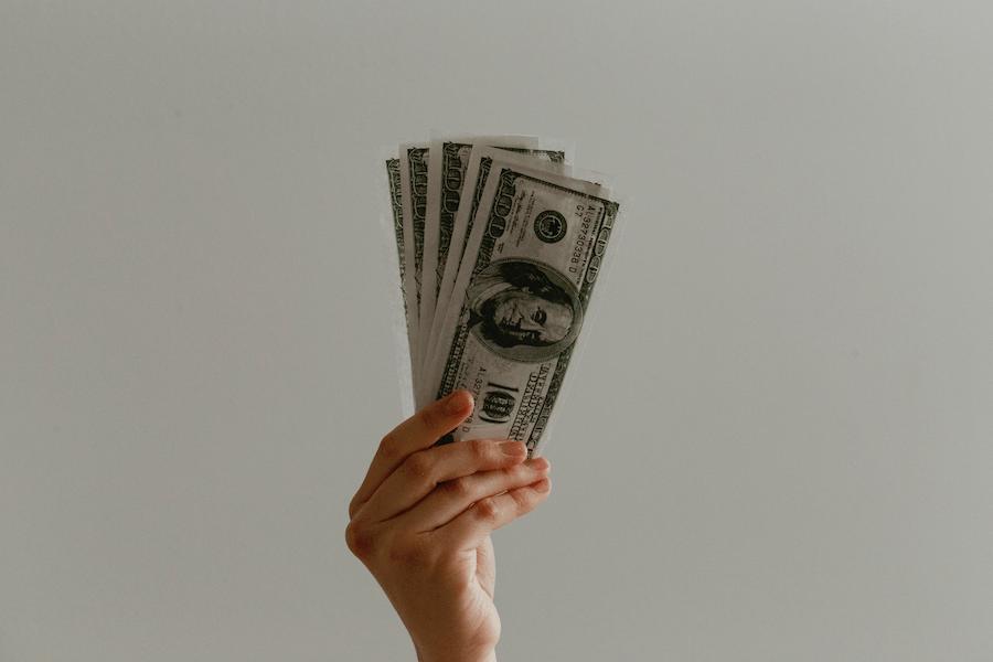 Bezahlen Mit Paypal Wie Geht Das