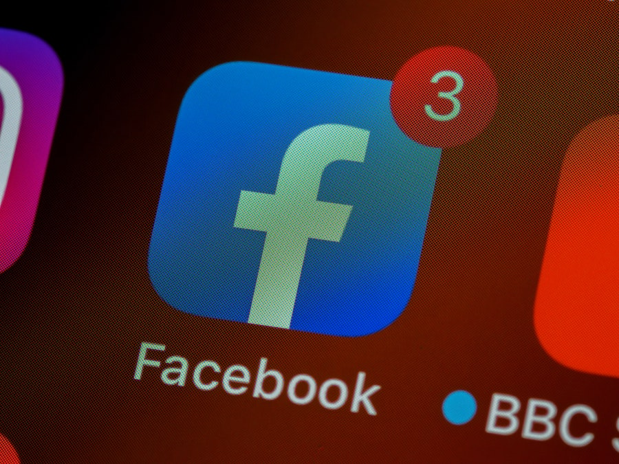EU Strafe gegen Facebook | www.rabatt-coupon.com