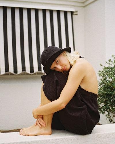 summer fashion looks 2021 | must haves im Kleiderschrank | www.rabatt-coupon.comrschrank