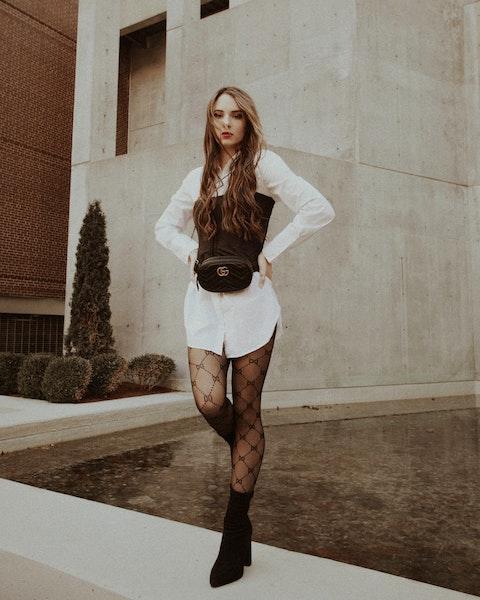 summer fashion looks 2021 | must haves im kleiderschrank | www.rabatt-coupon.com