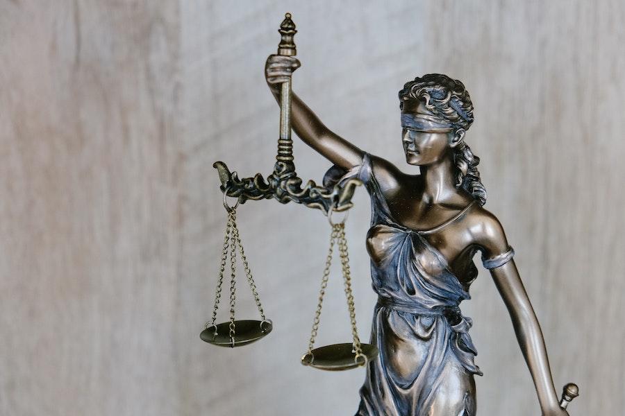 EU Strafe gegen Facebook |www.rabatt-coupon.com