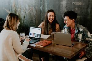 Fremdsprachen online | Fremdsprache selbst lernen | www.rabatt-coupon.com