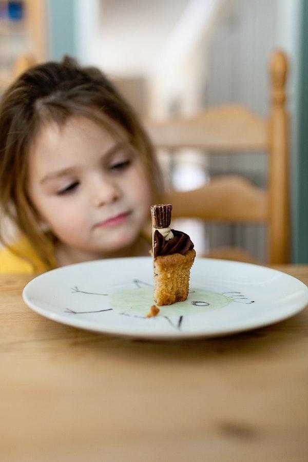 Zuckersteuer Debatte Zucker bei Kindern | www.rabatt-coupon.com