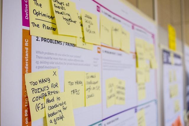 Startups gründen , Startups Produkte | Companisto Gutschein | www.rabatt-coupon.com