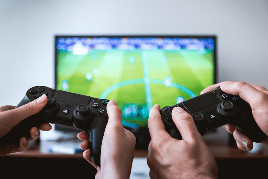 Fifa Online-Spiel | esport | www.rabatt-coupon.com