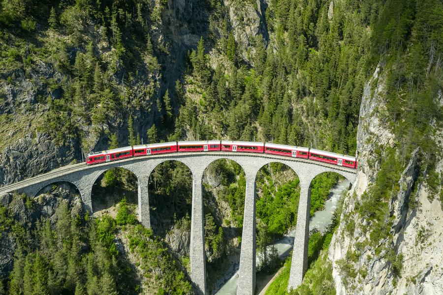 Alpen Region Reisen in der Schweiz www.rabatt-coupon.com