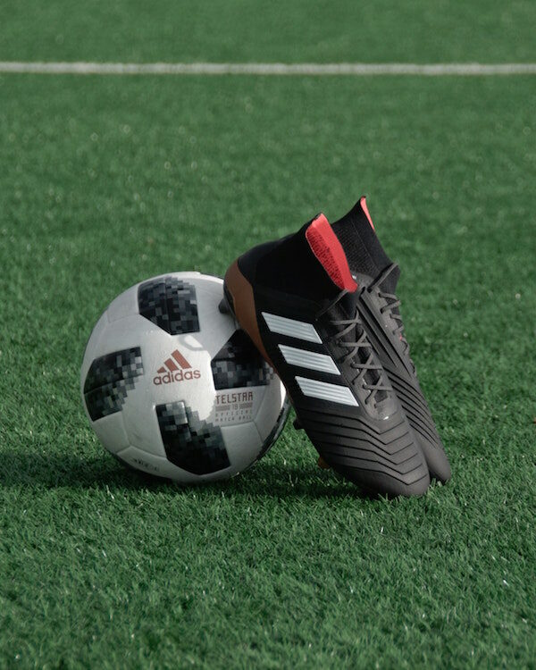Neuer Spieler Streik 2021 ⚽️🚫 Wie sollen Fußball Vereine reagieren?