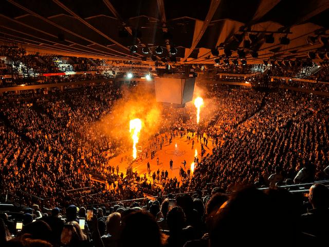 NBA Draft 2021 🏀 So geht amerikanischer Sport