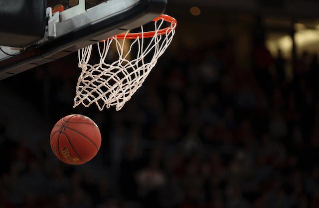 Amerikanischer Sport NBA Draft 2021 | www.rabatt-coupon.com