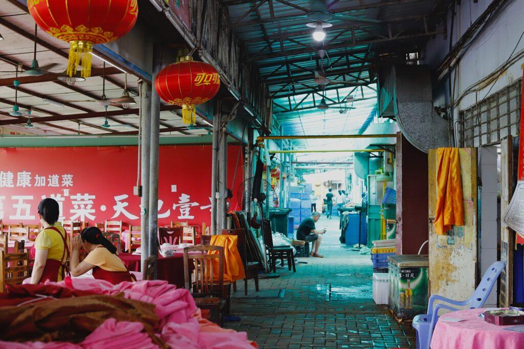 hergestellt in China | www.rabatt-coupon.com