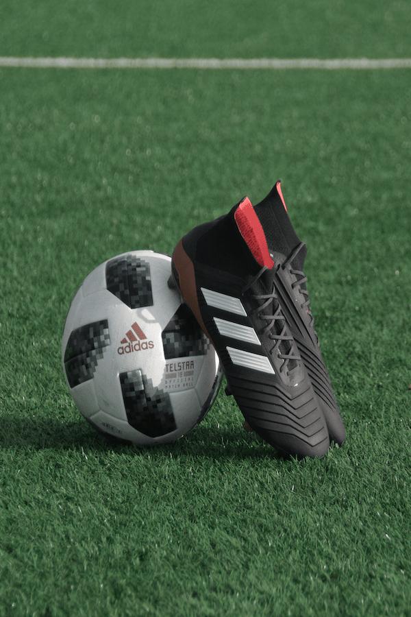Neuer Spieler Streik | Fußball Vereine | www.rabatt-coupon.com